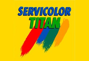 servicolor-titan-web